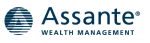 Assante Wealth Management Logo