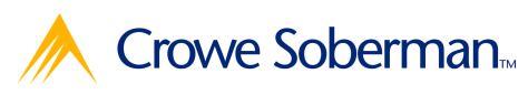 CroweSoberman-Logo-m