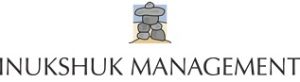 inukshuk word and logo