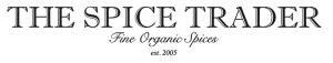 Spice Trader Logo