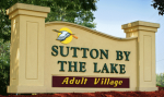 Sutton by the Lake