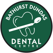 Bathurst Dundas Dental Centre