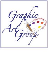 Graphic Art Group