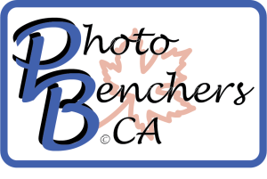PhotoBenchers.ca